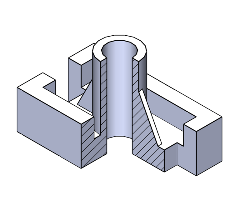 Основы инженерной графики Повышенный уровень