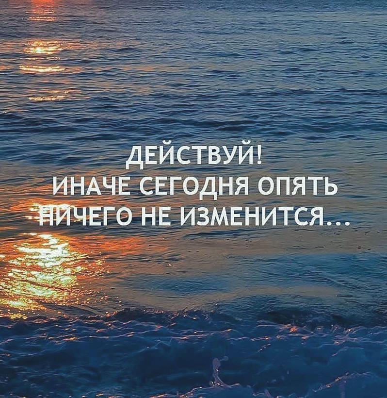 ОУД.02 Литература