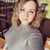 Марина Пузанова